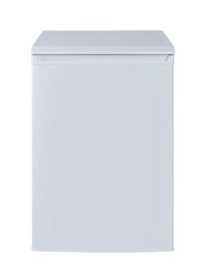 Congelador Teka TG1 80
