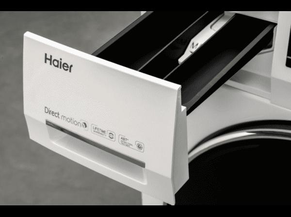 Lavadora Haier HW90-BE1239