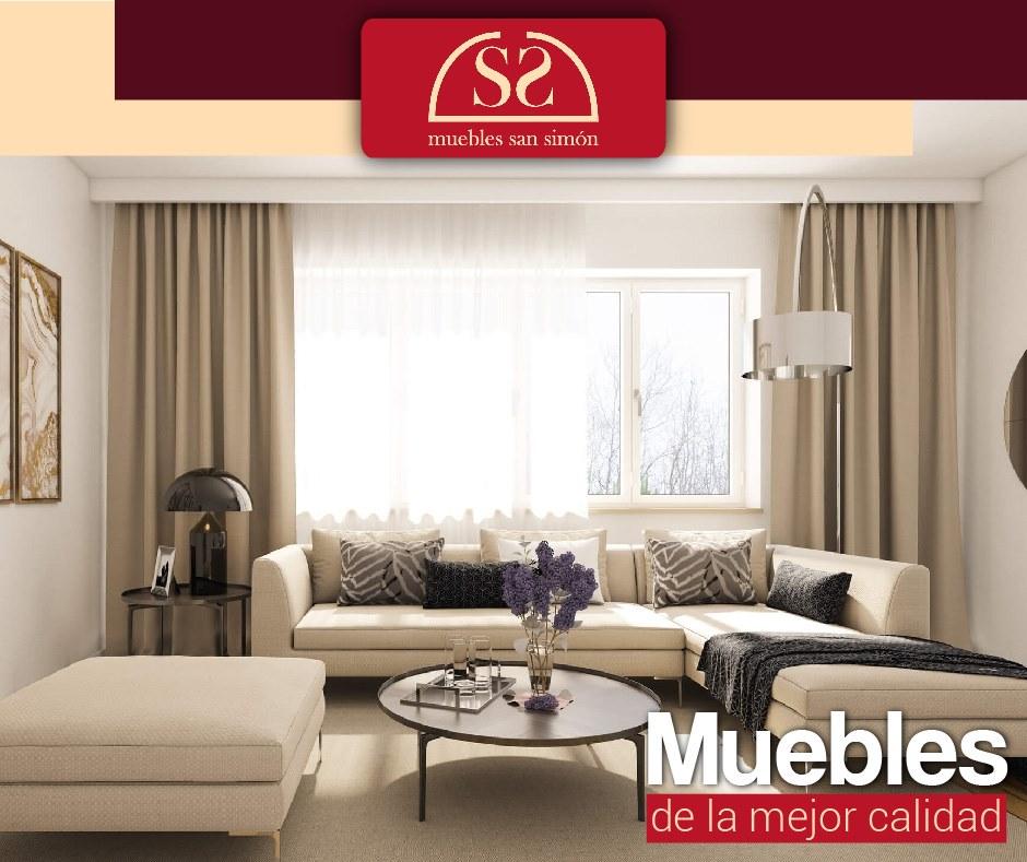 La Casa de tus Sueños - Muebles San Simón - Lanzarote