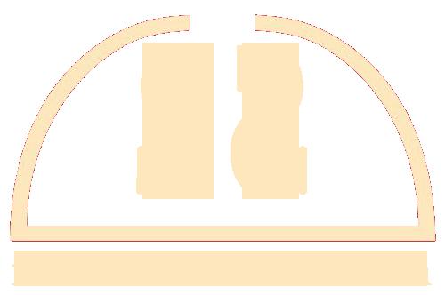 Muebles San Simón - Lanzarote