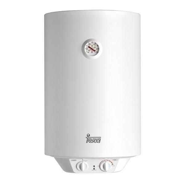 Thermo Eléctrico EWH 30