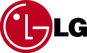 logo elkfo