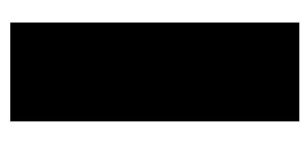 logo ixia