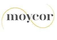 logo moycor